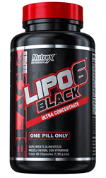 リポ6ブラック超濃縮