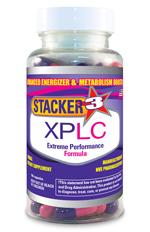 スタッカー3XPLC