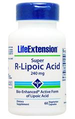 スーパーRリポ酸