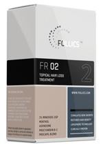 フォリックスFR02ローション