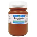 ベクロミン